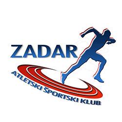 Atletski športski klub Zadar